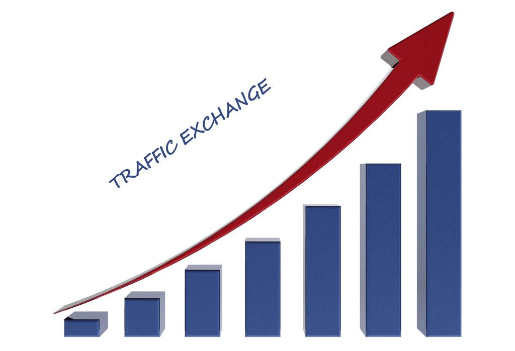 بهترین سایت های تبادل ترافیک