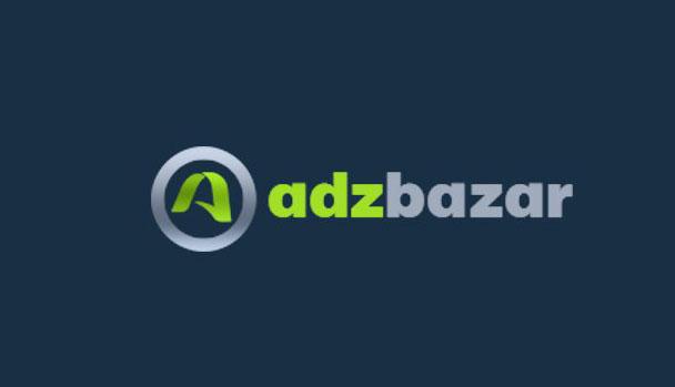 سایت adzbazar باکس کلیکی