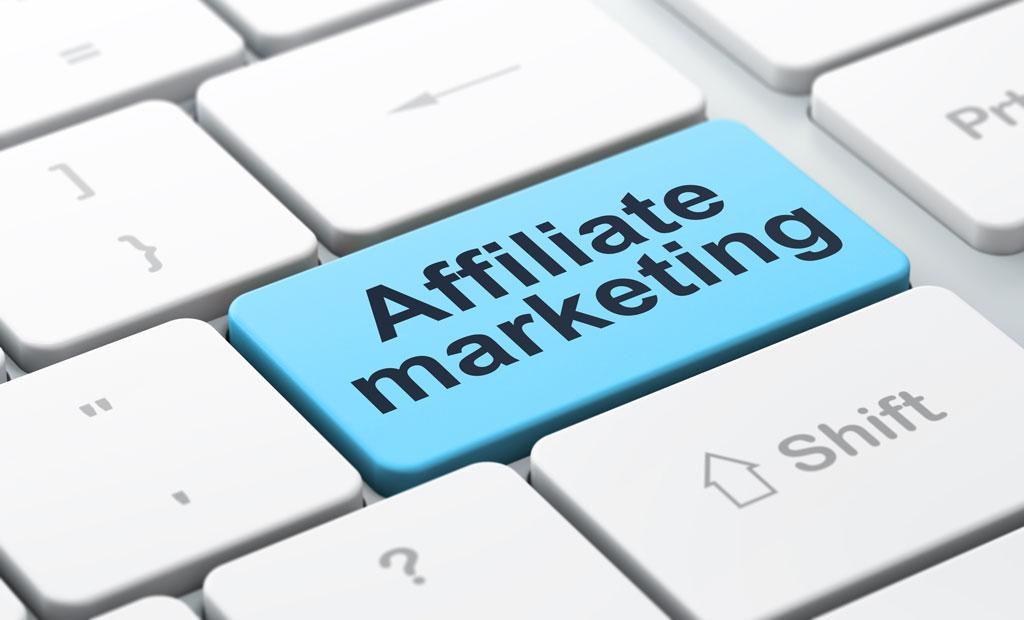 بهترین سایت های همکاری در فروش