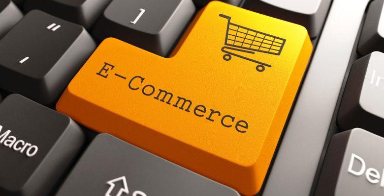 تجارت الکترونیک (E-Commerce) چیست؟