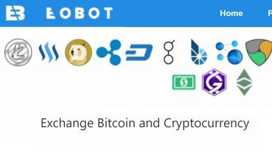 سایت eobot