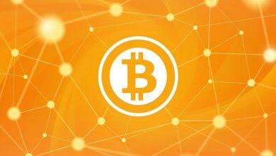 کسب بیت کوین رایگان از سایت freebitco