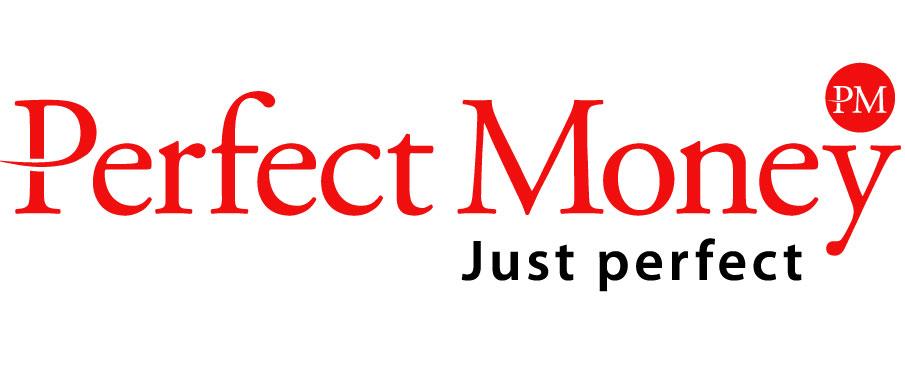 آموزش ساخت حساب پرفکت مانی Perfectmoney