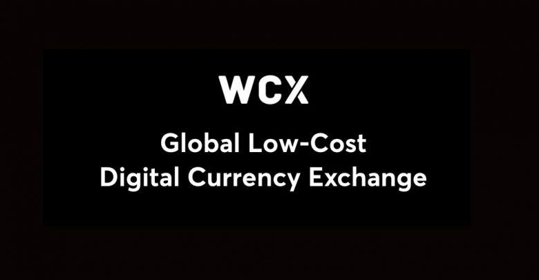 همه چیز درباره ارز دیجیتال WCX