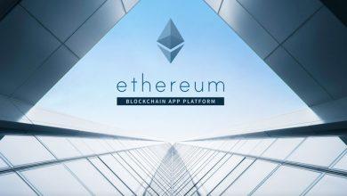 اتریوم چیست Ethereum