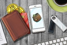 بهترین کیف پولهای بیت کوین