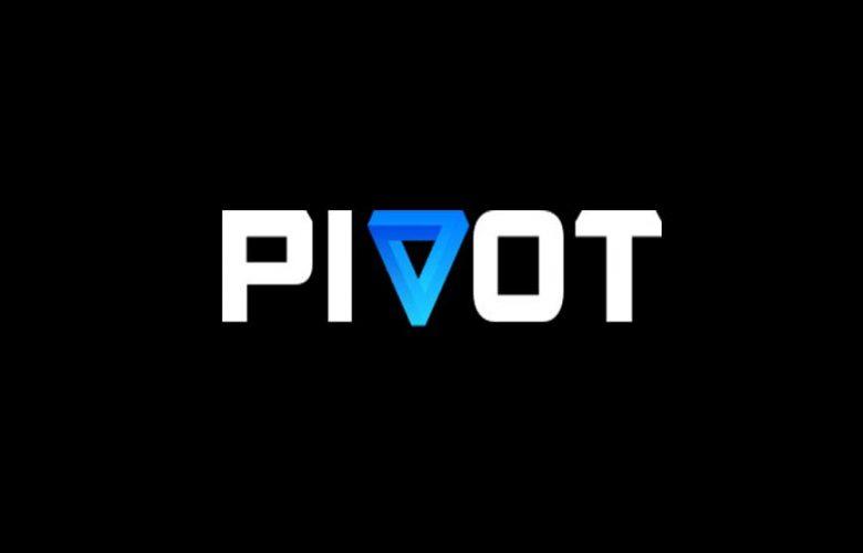 کسب بیت کوین رایگان با pivot